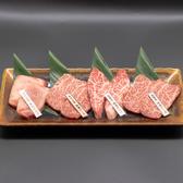 博多焼肉 天神のおすすめ料理3