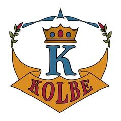 KOLBE International Restaurant&Bar コルベ インターナショナルレストラン&バーの写真