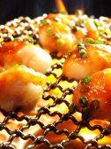 カラカラ KARAKARA 岐阜店のおすすめ料理3