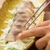 庖 クリヤ KURIYA 新宿のおすすめ料理3