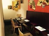 接待や会食に人気の完全個室のVIPルーム。4名様から10名様までご利用可能です。個室料に関しましては直接お店にお問い合わせください。