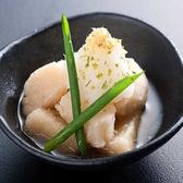 姫物語のおすすめ料理2