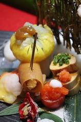 大衆割烹 まっちゃん 錦店のおすすめ料理1