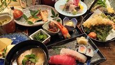 さざん屋 渋沢店のおすすめ料理1