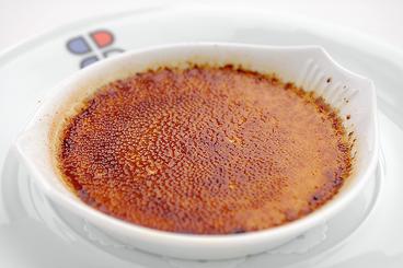 ブラッスリー ポール・ポキューズ ミュゼのおすすめ料理1