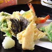 大衆すしスタンド かね吉 田町店のおすすめ料理2