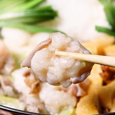 ありがたや 岡山のおすすめ料理1