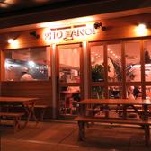フォーハノイセカンド PHOHANOI second 浜松板屋町店の雰囲気3