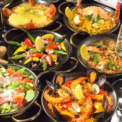 Dinning Kitchen TOLEDO S トレド エス