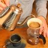 Cafe&Deli Rodiac Arkestra ロディアック アーケストラのおすすめポイント3