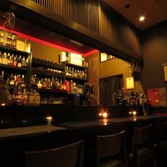 The Bar 風雅の写真
