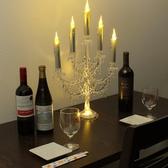 【完全個室】テーブル カップルシート♪