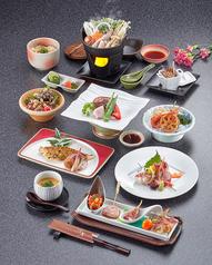 万葉 秋田 ホテルメトロポリタン秋田店の写真