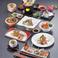 餃子の通販サイト(秋田県)