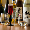 大衆天ぷらと日本酒 天ぷら酒場 NAKASHOのおすすめポイント1