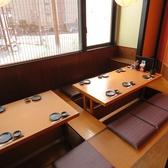 ◆昼宴会もご予約承りますしております!!