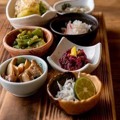 とりひめ 京橋店のおすすめ料理1