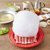 めり乃 MERINO 横浜店のおすすめ料理2