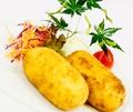 料理メニュー写真タラバガニのクリームコロッケ