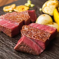 steak&wine Lamp ステーキアンドワイン ランプのおすすめ料理1