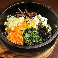 田町でランチなら、種類豊富でお得な定食!780円~