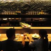 日本ワイン 海と土の雰囲気2