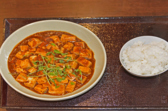 カフェ薫のおすすめ料理3