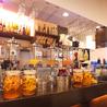 ラフェスタ La FESTa 板屋町店のおすすめポイント1