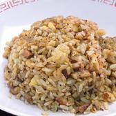 甘えびラーメン 甘麺屋のおすすめ料理2