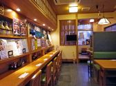 日本料理 なりひらの雰囲気2
