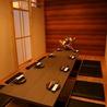 鶏っく 博多駅 筑紫口店のおすすめポイント2