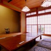 ひのき茶屋の雰囲気2