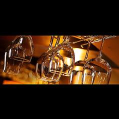 ダイニングバー ピース DINING BAR Pieceの写真