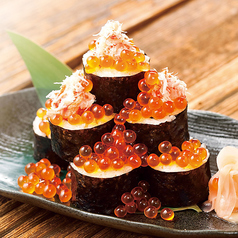 花の舞 京成小岩店のおすすめ料理1