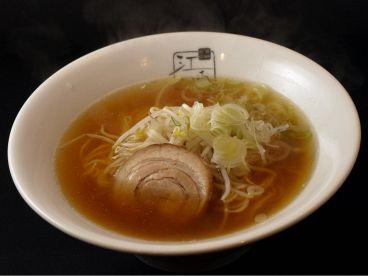 江南 JRセントラルタワーズ店のおすすめ料理1
