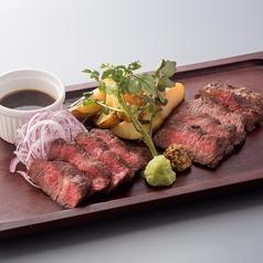 元祖 壁の穴 大井町東口店のおすすめ料理1