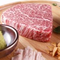 美味しいお肉を最高の状態でご提供致します!