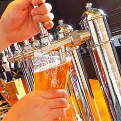 Good Beer TAPTAP タップタップの写真