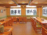 日本料理 なりひらの雰囲気3