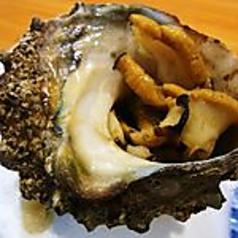 広島料理 安芸の写真