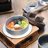 串焼と釜飯 こさとのおすすめポイント3