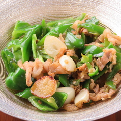 カラオケ居酒屋 JUNEのおすすめ料理1