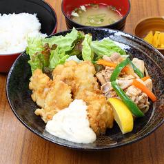 海鮮食堂 海 KAI 札幌駅北口店のおすすめランチ2