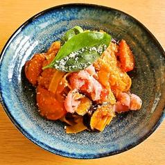加古川食堂の特集写真