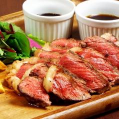 ステーキ Puni プニ 岡山店のおすすめ料理1
