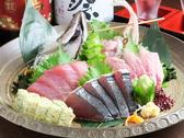 菜なや 東日本橋店のおすすめ料理2