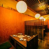 【本格中華料理】巣鴨で味わえる本格中華料理♪本場の料理人が日本で腕を振るっております★エビチリ・酢豚などの定番料理~中国家庭料理まで幅広くご提供!!味付けも日本人好み◎各料理の辛さの調節も可能です!!甘口・辛口などお好みに合わせてご提供♪《食べ放題 飲み放題 個室 中華 居酒屋 東僑酒楼 巣鴨本店》