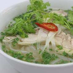 ベトナム料理 フォーベトレストラン2の写真