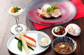 いっ献 ikkon イッコンのおすすめ料理2