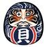 あこ屋 akoya 名駅店のロゴ